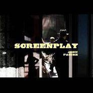 John Parish, Screenplay (CD)
