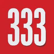 Double Dagger, 333 + If We Should Shout Loud [RECORD STORE DAY] (LP)