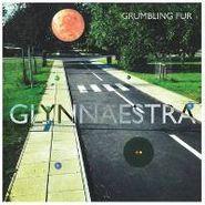 Grumbling Fur, Glynnaestra (LP)