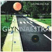 Grumbling Fur, Glynnaestra (CD)