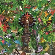Plankton Wat, Drifter's Temple (CD)