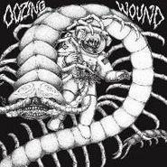 Oozing Wound, Retrash (CD)