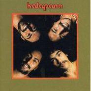Kalapana , Kalapana (CD)
