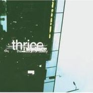 Thrice, The Illusion Of Safety (CD)