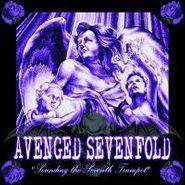 Avenged Sevenfold, Sounding The Seventh Trumpet (LP)