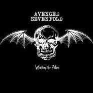 Avenged Sevenfold, Waking The Fallen (LP)