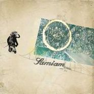 Samiam, Trips (CD)