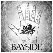 "Bayside, Time Has Come [Record Store Day] (7"")"