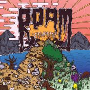 "Roam, Viewpoint [EP] (12"")"