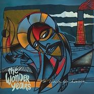 The Wonder Years, No Closer To Heaven (LP)