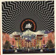 Bayside, Interrobang (CD)