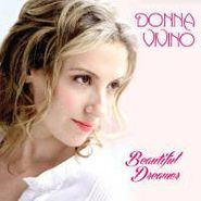 Donna Vivino, Beautiful Dreamer (CD)