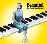 Original Broadway Cast, Beautiful: The Carole King Musical [OCR] (LP)