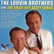 The Louvin Brothers, Sing The Great Roy Acuff Songs