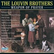 The Louvin Brothers, Weapon Of Prayer