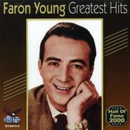 Faron Young, Greatest Hits