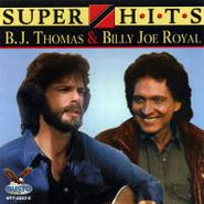 B.J. Thomas, Super Hits (CD)