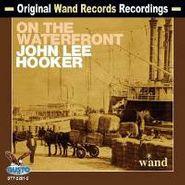 John Lee Hooker, On The Waterfront (CD)