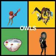 Owls, Owls (LP)