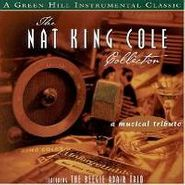 Beegie Adair, Nat King Cole Collection (CD)