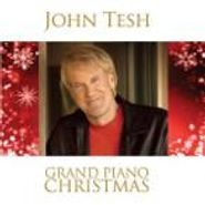 John Tesh, Grand Piano Christmas (CD)