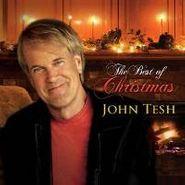 John Tesh, Best Of Christmas (CD)