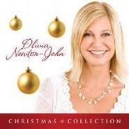 Olivia Newton-John, Christmas Collection (CD)
