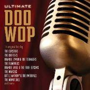Various Artists, Ultimate Doo Wop (CD)