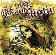 """All That Remains, Some Of The People All Of The Time [BLACK FRIDAY] (7"""")"""