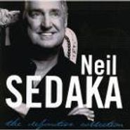 Neil Sedaka, The Definitive Collection (CD)