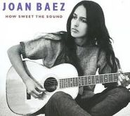 Joan Baez, How Sweet the Sound (CD)