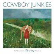 Cowboy Junkies, Demons: The Nomad Series, Vol. 2 (CD)