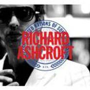 Richard Ashcroft, United Nations Of Sound (CD)