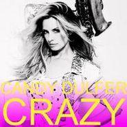 Candy Dulfer, Crazy (CD)