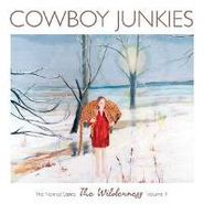 Cowboy Junkies, The Wilderness: The Nomad Series, Vol. 4 (CD)