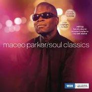 Maceo Parker, Soul Classics (CD)