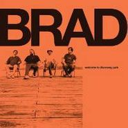 Brad, Welcome To Discovery Park (CD)