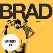 Brad, Interiors (CD)