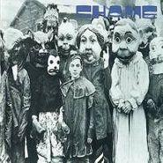 Brad, Shame (CD)