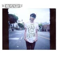 The Ready Set, The Bad & The Better (CD)