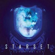 Starset, Transmissions (LP)
