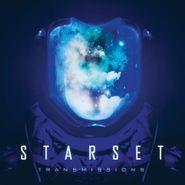 Starset, Transmissions (CD)