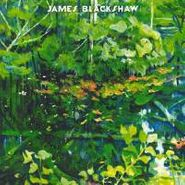 James Blackshaw, Holly EP (LP)