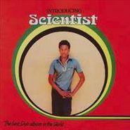 Scientist, Introducing Scientist: The Bes (LP)