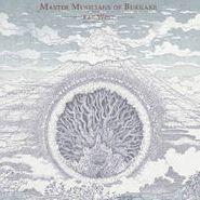 Master Musicians of Bukkake, Far West (CD)