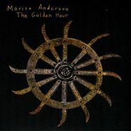 Marisa Anderson, Golden Hour (CD)