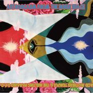 Acid Mothers Temple & The Melting Paraiso UFO, Astrorgasm From The Inner Space (LP)