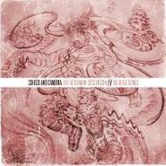 Coheed And Cambria, The Afterman: Descension (Big Beige Demos) [Clear Vinyl] [RECORD STORE DAY] (LP)