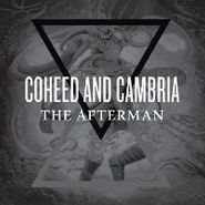 Coheed And Cambria, The Afterman [Complete+Live] (CD)