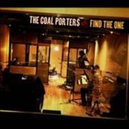 Coal Porters, Find The One (CD)